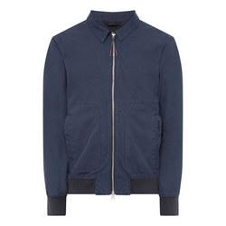 Seb Zip-Through Jacket