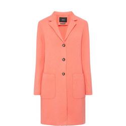 New Wool Coat