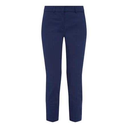 Editor Class Trousers