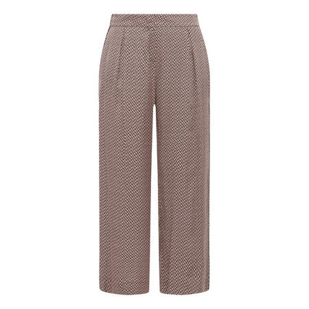 Elea Trousers