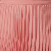Moschea Pleated Skirt