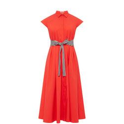 bf680588c59 Dresses