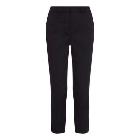 Editor Classic Trousers