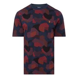 Sudbury Print T-Shirt