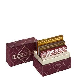 Plaisir Box Voyager