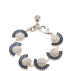 Lulu Frost Prophecy Line Bracelet