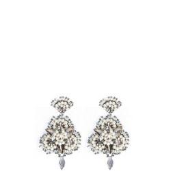 Mignonne Gavigan Anastatia Earrings