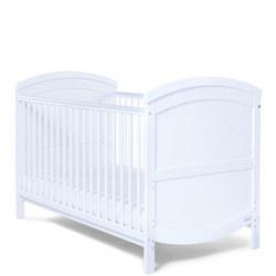 Walt Cot Bed