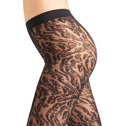Falke Metamorphosis Tights