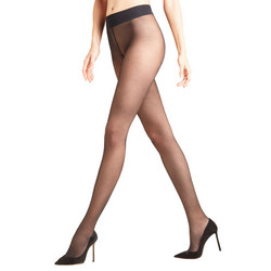 Love Heart Tights