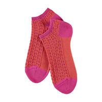 Knitted Liner Socks