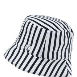 Grayson Striped Sun Hat