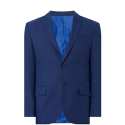 Eone Suit Jacket