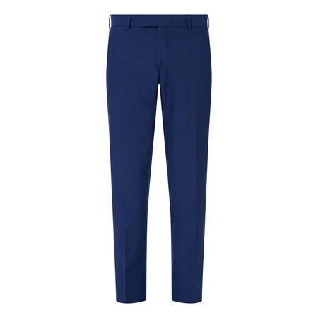Eone Suit Trousers