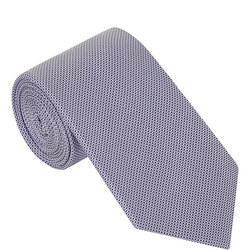 Mini Squares Tie