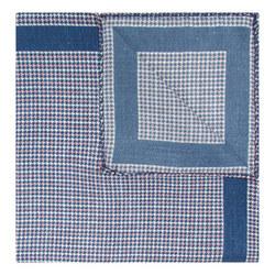 Puppytooth Handkerchief