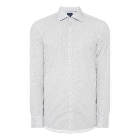 Ditsy Shirt