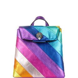 Kensington Mini Backpack
