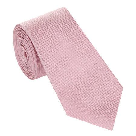 Grid Tie