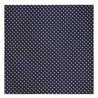 Textured Square Tie