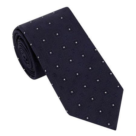Geometric Tie