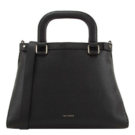 Daisy Large Tote