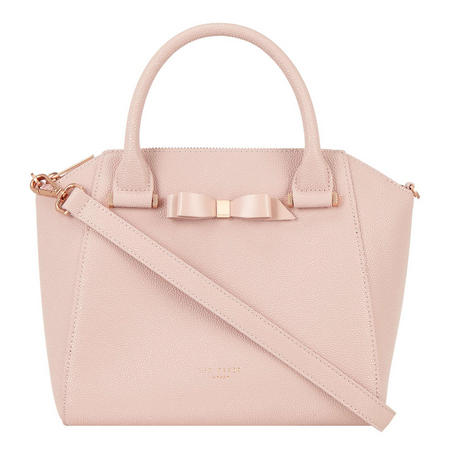 Jane Bow Tote