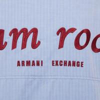 Glam Rock Shirt