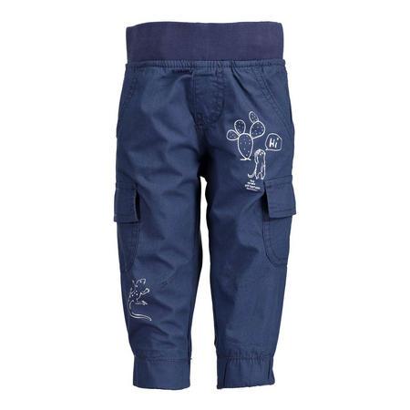 Cactus Cargo Pants