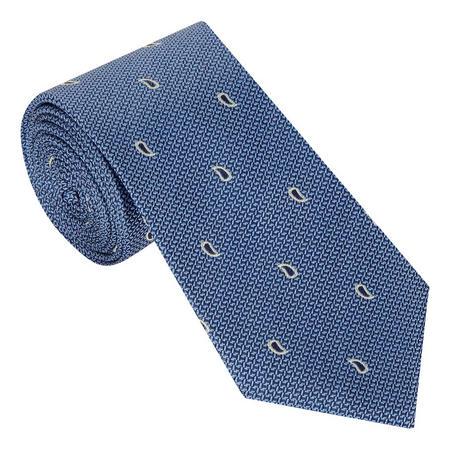 Teardrop Tie
