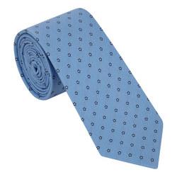 Ditsy Floral Tie
