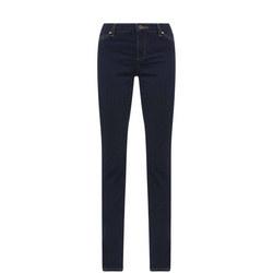 J45 Slim Jeans