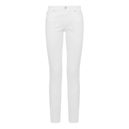 J01 Skinny Jeans