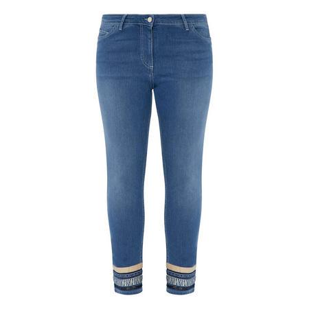 Icaro Jeans