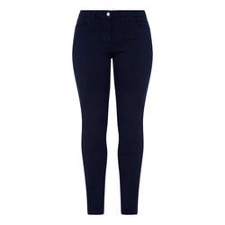 Idolo Jeans
