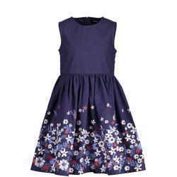 Clothing Purple Dress