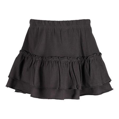 Girls Frilled Skirt