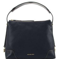 Crosby Large Shoulder Bag