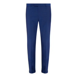 Rames Trousers