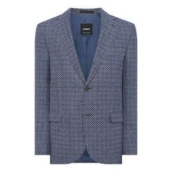 Cozerdia Blazer Jacket