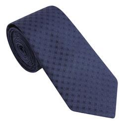 Diamond Texture Tie