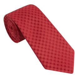 Diatext Tie
