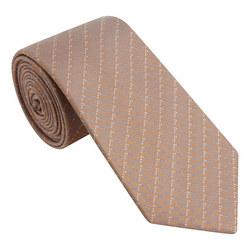 Bro Stripe Tie
