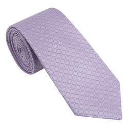 Spherical Pattern Tie