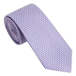 Cube Texture Tie