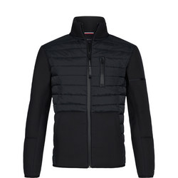 da6a9261 Tommy Hilfiger Menswear | Shop the latest Men's fashion at great prices |  Arnotts