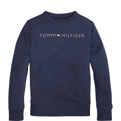 6515a9d3 Tommy Hilfiger Children | Browse the latest in Kids Clothing styles |  Arnotts