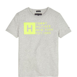 d4ee7d7d8 Tommy Hilfiger Children | Browse the latest in Kids Clothing styles ...