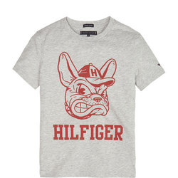 ba4b3ffae Tommy Hilfiger Children | Browse the latest in Kids Clothing styles ...