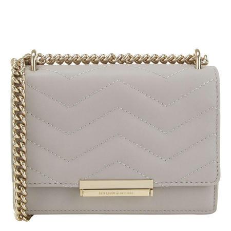 Hazel Reece Shoulder Bag